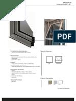 Catalogo-Plexa-27-49