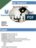 Strategic_Management-Vibhore_Kumar