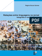Relacoes-entre-linguagens-no-jornal