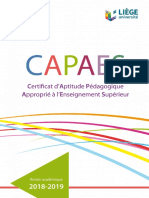 brochure_CAPAES_2018-2019-web