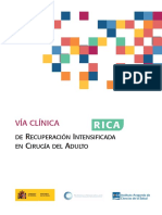 Via Clinica Cirugia Adulto Rica 2021