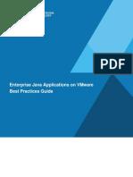Enterprise-Java-Applications-on-VMware-Best-Practices-Guide