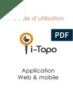 Guide-d-utilisation-i-topo-v2