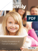 Guide-Installation-Securitoo-Family