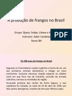 produodefrangos-100212105644-phpapp01