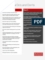 Fire-Safety-Dos-and-Donts