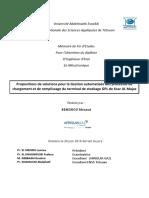 solutions pour la Gestion automatisée des processus de chargement de GPL