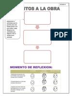 9 PERSONAL SOCIAL S9- MANITOS A LA OBRA