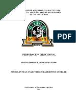 monografia JJ Barrientos (1)