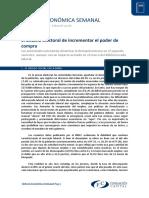 FundacionCapitalSemanal05072021Prensa
