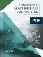 conceitos_e_caracteristicas_dos_projetos