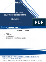 1_Auditoria de Pares 18.05.2021