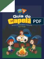 Guia do Capelão - 2021
