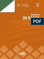 E-book Unidade 2