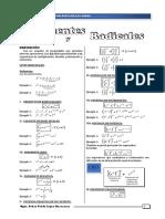 TEORIA DE EXPONENTES pp