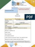 Anexo- Paso 2 - Desarrollar un estudio de caso