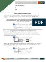 MATERIAL TEORICO EDITOR DE TEXTO Microsoft Word