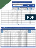 Páginas DesdeCedula 3AS Censo Educativo 2021 (1) (1)