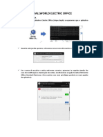 MANUAL-SMALLWORLD-ELECTRIC-OFFICE-docx