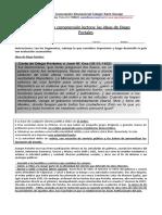 GUIA APLICADA IDEAS DE DIEGO PORTALES IA-B-V 6-7-8-9 DE JULIO