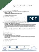 Manual Simple de Configuración ZK X7 (1)