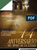 REV Ed28feb