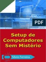 Setup_Sem_Misterio-Silvio_Ferreira