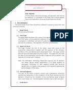 Original social service case management software