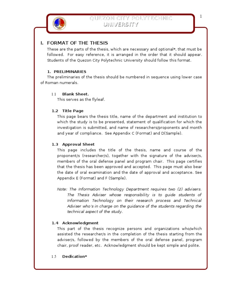 online book report template
