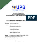 Informe_Grupo1_CASO2