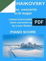 Tchaikovsky_Violin_Concerto_in_D_major_Op._35_piano_arrangement