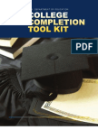 college_completion_tool_kit