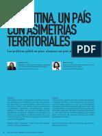 Dialnet-ArgentinaUnPaisConAsimetriasTerritoriales-4753033