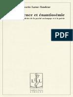 OA_ambivalence_et_enantiosemie