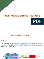 Cours_Technologie_régulateurs_M1