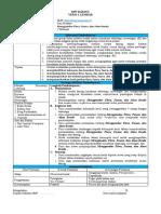 1 RPP Daring SBD KLS 7 Sem. 1- www.kherysuryawan.id
