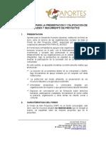 ReglamentodelFondo2007%2epdf[1]