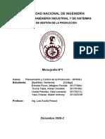 Monografía 1 PCP - UCEDA