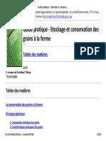 _ag_grain_storage_onfarm_itcf_fr_lp_108450_