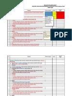 Format Draft RAB UKS Tahun 2021 (09-03-2021) - update