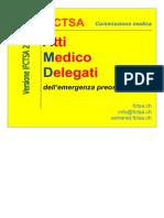App Amd2020 Ifctsa Vottobreridotto