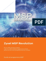 Zyxel Whitepapermsp Web