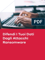 Ransomware_Solution_Brief_IT
