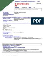 FDS PANCRYTEX