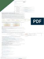 CategoriaEngenharia Informática - Wiki Universidade Aberta