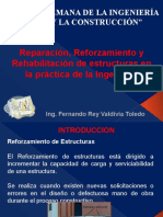 presentacion-reforzamientodeestructurasdeconcreto