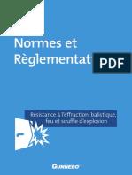 FR-eGuide_Les-normes-et-règlementations-pour-les-portes-et-fenêtres-de-sécurité