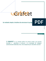 grafcet_depelec Integrado
