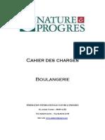 Cahier-des-charges-boulangerie-NP