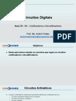 CircuitosDigitais_aula29-30